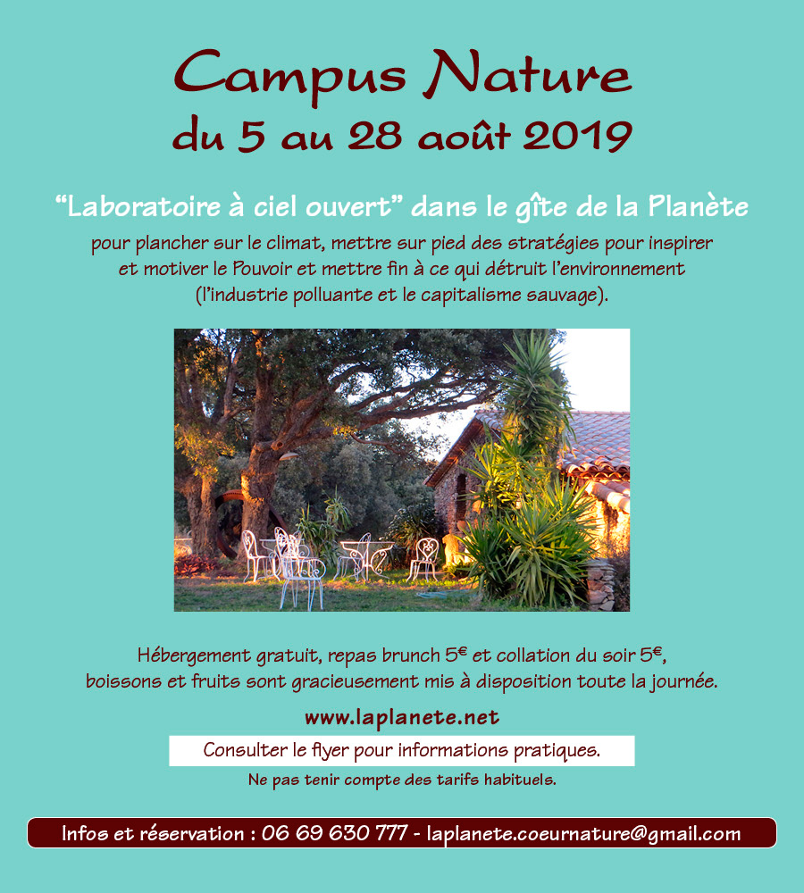 campus_nature_aout2019.jpg