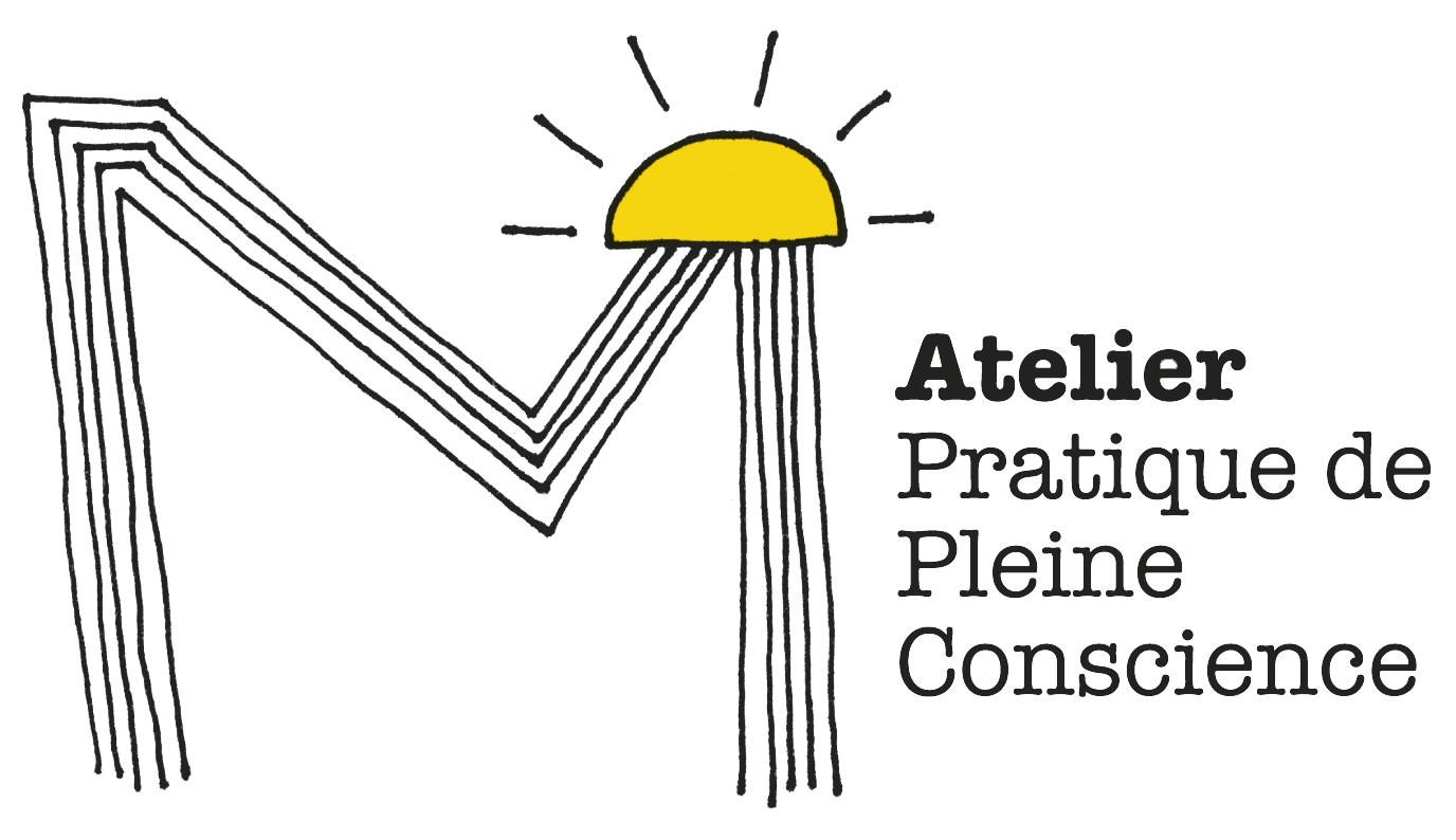 logo_atelier_M.png