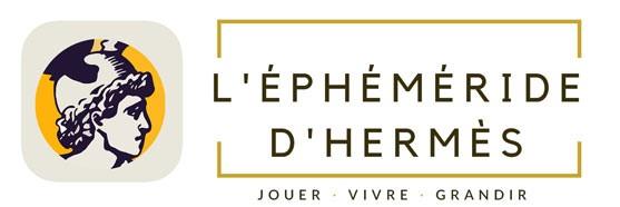 logo_ephemeridedhermes.jpg