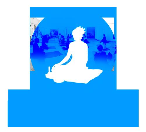 logo presentiel 1