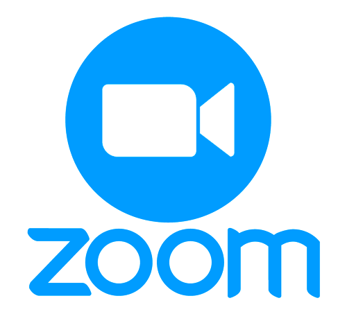 logo zoom zoom call hd png download